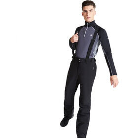 Dare 2b Achieve II Pants Men, black